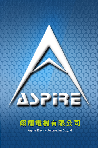 List of free and open-source Android applications - Wikipedia, the ...