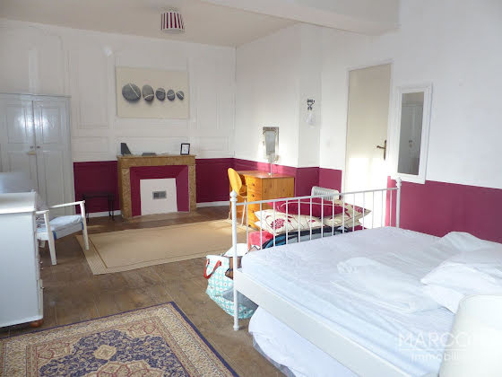 Vente propriété 14 pièces 340 m2