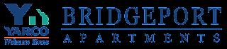 www.rentbridgeport.com