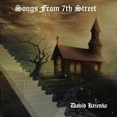 Songs from 7th Street (Remastered)