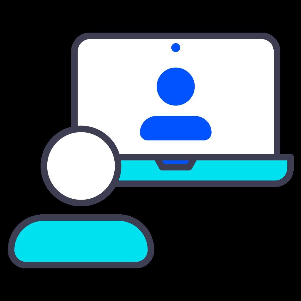 plataforma para e-learning