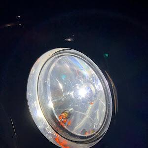ミラジーノ L700S ジーノターボ・1999年式のカスタム事例画像 くろぶちさんの2018年07月11日08:03の投稿