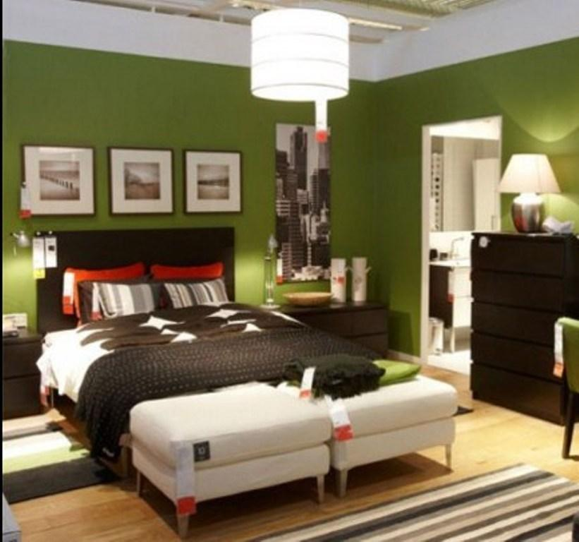 Bedroom Paint Ideas Android Apps On Google Play
