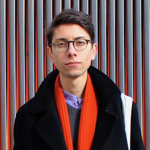 Sean Nesselrode Moncada