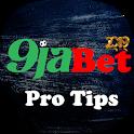 9jaBet Pro Tips icon