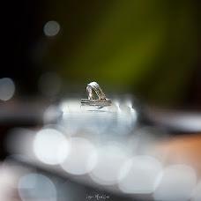 Wedding photographer Colibaba Daniel (colibabadaniel). Photo of 14.09.2016