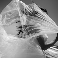 Wedding photographer Oksana Boeva (omegaart). Photo of 12.08.2014