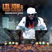 What U Gon' Do featuring Lil Scrappy