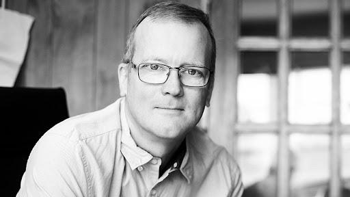 Gary Allenman, Master Data Management.