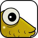 Mudfish - HTTP Proxy