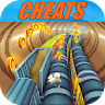 New Cheats for Subway Surfers