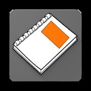 Homework Calendar APK Descargar