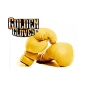 Colorado Golden Gloves