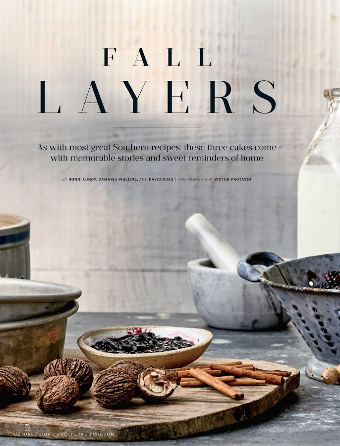 southern living newsstand on google play