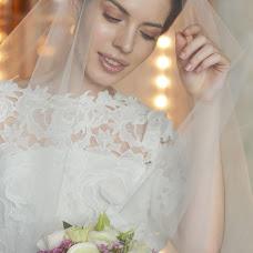 Wedding photographer Yana Gromova (gromovayana). Photo of 20.08.2015