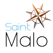Visit Saint-Malo (English)