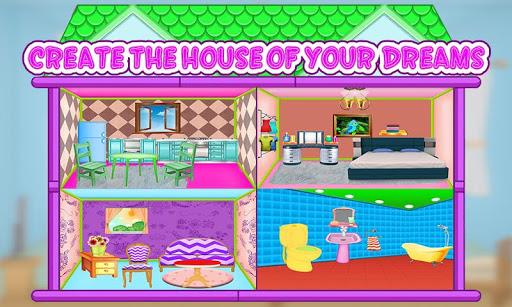 House Interior Decoration  screenshots EasyGameCheats.pro 3