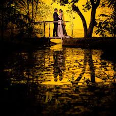 Wedding photographer Madson Augusto (madsonaugusto). Photo of 07.11.2017