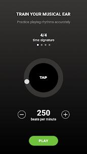 GuitarTuna Mod Pro Apk 5