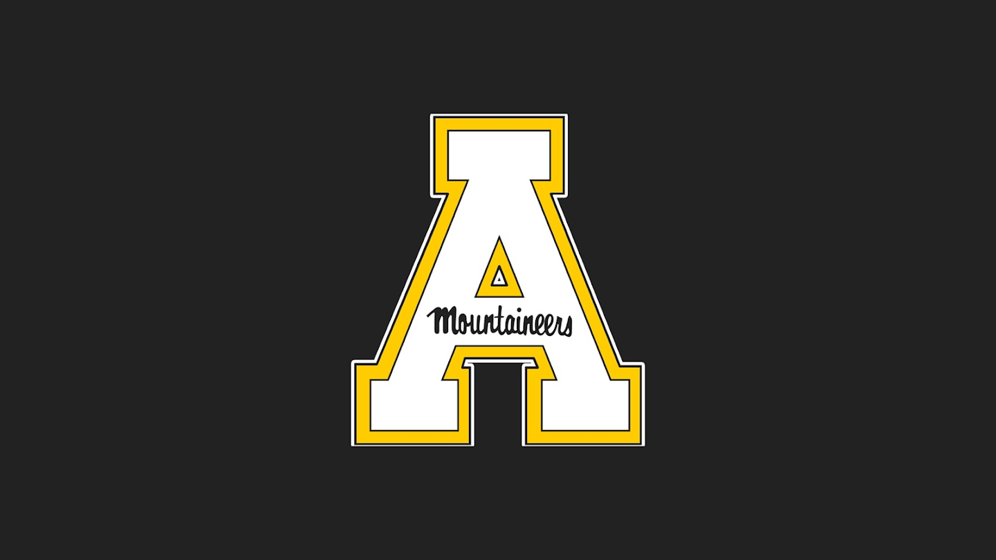 Watch Appalachian State Mountaineers men's basketball live