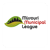 Missouri Municipal League