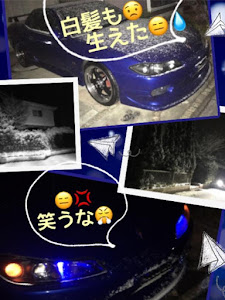 シルビア S15 ヴァリッタのカスタム事例画像 リトルさんの2019年01月20日14:26の投稿