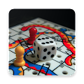 SNAKE AND LADDER BOARD GAME : PLAY  LUDO GAME FREE