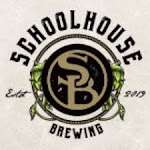 Logo of Schoolhouse Get In My Belly