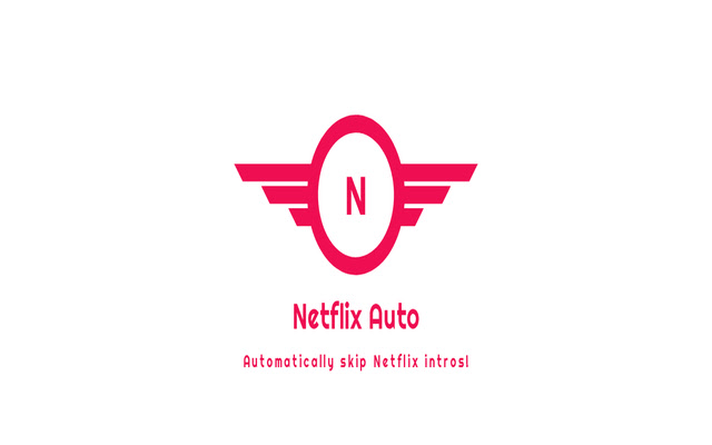 Netflix Auto