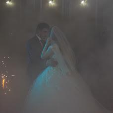 Wedding photographer Mikail Maslov (MaikMirror). Photo of 23.02.2017