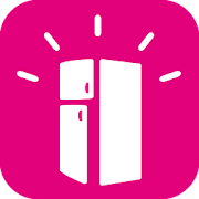 Icon Frigo Magic : Idée de recette facile et anti-gaspi