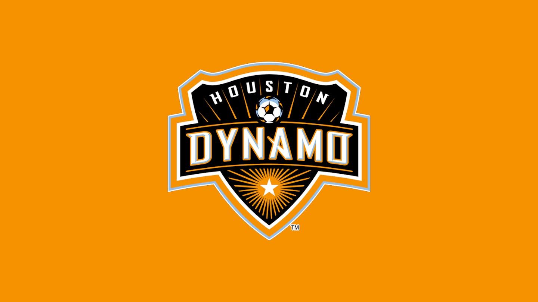 Watch Houston Dynamo live