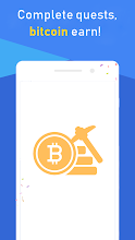 Bitcoin Miner - Free BTC Mining 2 latest apk download for Android
