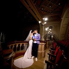Wedding photographer Mayya Belokon (BeeMaya). Photo of 20.07.2017