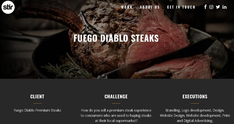 Digital marketing agencies for restaurants