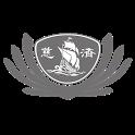 慈濟影音網 icon