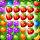 مزرعة الفاكهة البوب: حزب الوقت