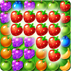 Farm Fruit Pop: Party Time icon