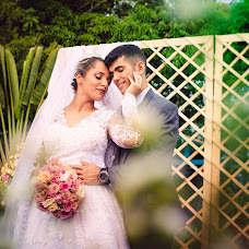 Wedding photographer Marcelo Correia (marcelocorreia). Photo of 28.12.2017