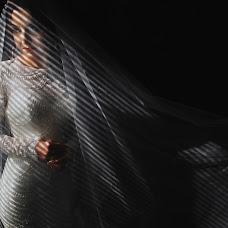 Wedding photographer Kemran Shiraliev (kemran). Photo of 21.10.2015