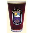 Logo of Bend Outback Ale