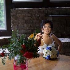 Wedding photographer Igor Kasyanov (IgorFoto). Photo of 11.04.2018