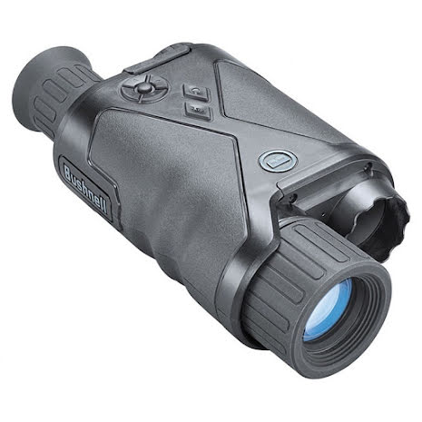 BUSHNELL EQUINOX Z2 3X30MM NIGHT VISION