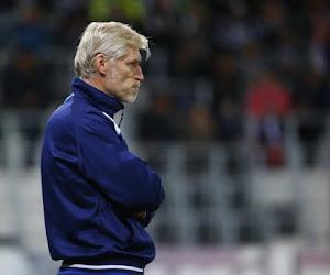 Un ancien entraîneur du Sporting Charleroi à la tête du Stade Brainois