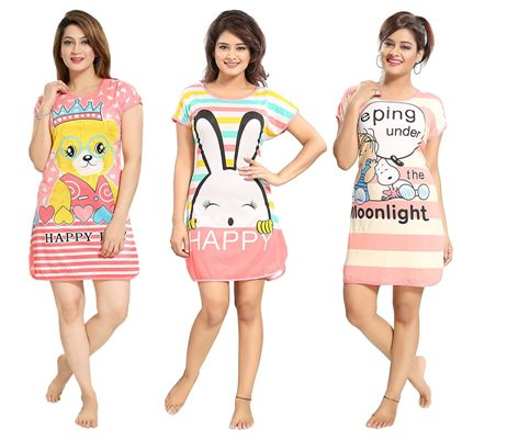 Best Nightdresses for women