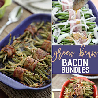 Canned Green Beans With Vinegar And Salt Recipes