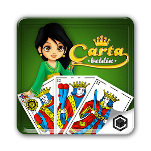 Carta beldia for PC and MAC