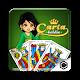 Carta beldia (game)