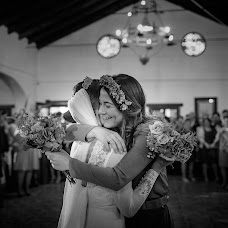 Wedding photographer Juan luis Morilla (juanluismorilla). Photo of 18.06.2015