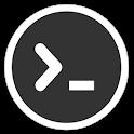 Terminal ELM327 | Bluetooth - WiFi icon